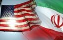 İran ABD'yi uyardı: Uluslararası Adalet Divanına...