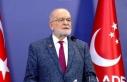 Karamollaoğlu'dan Öcalan fotoğrafları yorumu:...