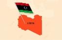 Libya'da geçiş otoritesiyle ilgili öneride...