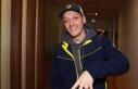 Mesut Özil hangi statüde oynayacak: Yerli mi yoksa...
