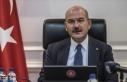 'Militan' ifadesi Kılıçdaroğlu'nun...