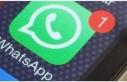 Son dakika: WhatsApp geri adım attı