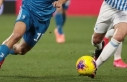 Süper Lig ekibinde Kovid-19 şoku: 6 kişi pozitif