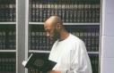 Trump döneminin 13. idamı: Dustin Higgs