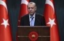 Türkiye'nin girişimleri sürüyor: Erdoğan...