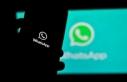WhatsApp'a sözleşme darbesi