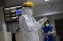 Yeni koronavirüs tablosu açıklandı