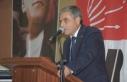 Yine CHP, yine tecavüz skandalı