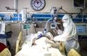 Türkiye'nin yeni koronavirüs verileri açıklandı