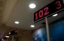 Kamu bankalarında yeni çalışma saatleri