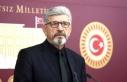Saadet Partisi'nden CHP'ye geçiyor