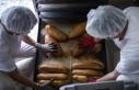 Valilik ekmeğe yapılan zammı iptal etti