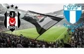 Beşiktaş Malmö canlı izle, Beşiktaş Malmö beIN Sports canlı izle