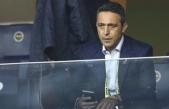 Ali Koç itiraf etti: O transferden utanıyorum