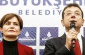 Kaftancıoğlu'ndan skandal açıklama! 'CHP kendi...'