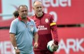 Galatasaray'da sürpriz ayrılık! Veda ediyor