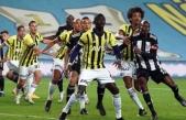 Fenerbahçe'de yenilginin faturası ona kesildi