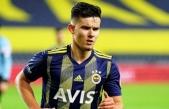 Fenerbahçe'ye Ferdi Kadıoğlu şoku