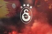 Galatasaray'a kötü haber: İmzayı atıyor