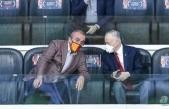Süper Lig'in yıldızı Galatasaray'a sıcak bakıyor