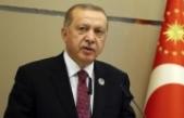 Erdoğan CHP'nin banka ortaklığını tartışmaya açtı