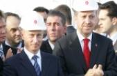 Erdoğan - Putin görüşmesi için hazırlıklar tamam