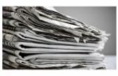 Günün gazete manşetleri – 24 Eylül 2018