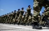 Askerlik kısalacak mı? Bakan Hulusi Akar açıkladı