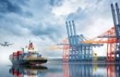 Dış ticaret açığı yüzde 90 azaldı