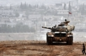 Esad, YPG'ye yardım eder mi? Rus uzmandan dikkat çeken yorum