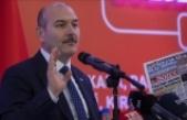 'Jandarma personeli anayasal olarak oy kullanma hakkına sahiptir'