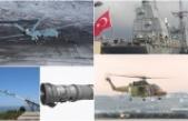 Türk ordusunun gücüne güç katacaklar