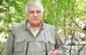Türk 'Pençe'si, Karayılan'dan sonra Bayık'ı da ağlattı!