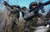 'Türkiye o hatta üç yeni askeri üs kurabilir'