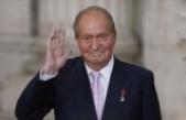Eski İspanya Kralı Juan Carlos ülkeden ayrılma kararı aldı