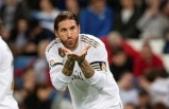 Sergio Ramos'a 45 milyon Euro'luk sözleşme
