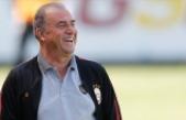 Galatasaray PSG'nin yıldızını bedavaya getiriyor