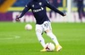 Galatasaray'a süper on numara: Transfer için...