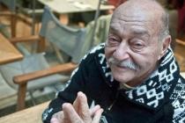 Yönetmen Aram Gülyüz hayatını kaybetti