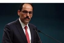 'Türkiye ile ABD Menbiç'te ortak devriyeye başlayacak'