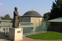 Cumhurbaşkanı Erdoğan Macaristan'da Gül Baba Türbesi'ni açacak