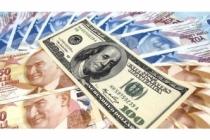 Enflasyonla Mücadele Programı öncesi Dolar/TL'de durum