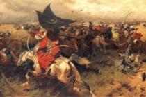 1402 Ankara Savaşı| Nedeni, önemi, sonuçları