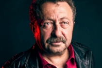 Çarpışma dizisinin Haydar'ı Erkan Can kimdir?