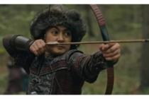Diriliş Ertuğrul'ta Osman karakterini canlandıran Emre Üçtepe kimdir?