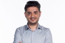 Erkenci Kuş dizisinin Zebercet'i (Muzaffer) Mehmet Cihan Ercan kimdir?