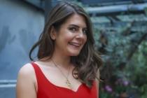 Kadın dizisinin Yeliz Ünsal'ı Ayça Erturan kimdir?