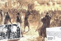 'Osmanlı'da onlara pranga bile vurulurdu'