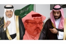 Sürgündeki Prens,Riyad'a neden döndü?