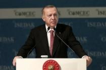 AK Parti'nin 14 adayı daha açıklandı